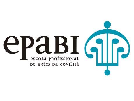 epabi