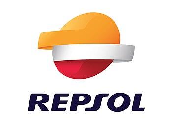 350px-Logo_de_Repsol