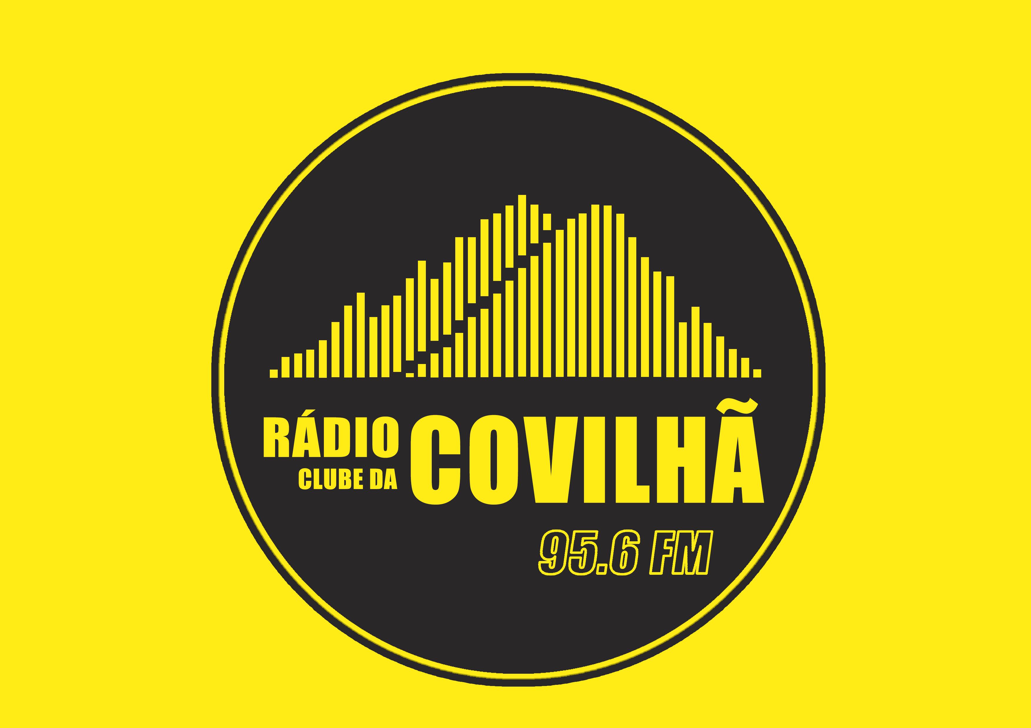 RCC_-Radio-CLUBE-Covilha