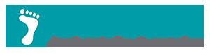 loja-ortolife-logo-1523296181